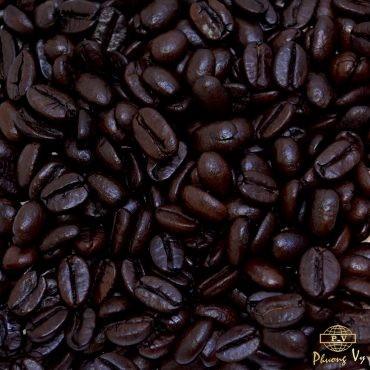 HC136970 - Whole Coffee Bean Arabica Dark Roast
