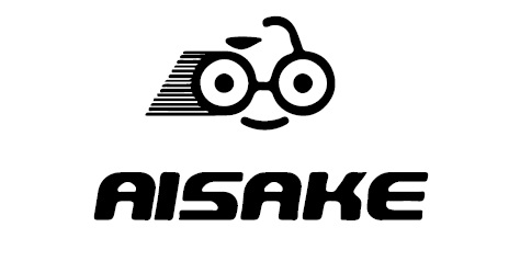 Aisake, for e-bikes and more