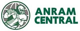 Anram Central